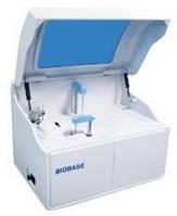 Автоматичний біохімічний аналізатор BK-200mini 200 T/H Праймед