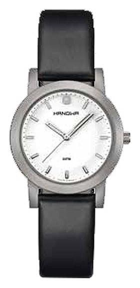 Женские часы Hanowa  16-6047.15.001