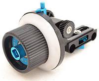 Фоллоу фокус для зеркальних камер Proaim Х1 (FF-X1)