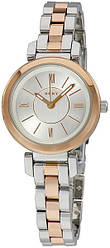 Женские часы DKNY NY2593