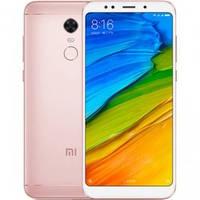 Смартфон XIAOMI Redmi 5 Plus 4/64Gb Pink