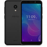 Смартфон MEIZU C9 Pro (3/32Gb) Black