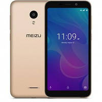 Смартфон MEIZU C9 Pro (3/32Gb) Gold