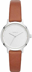 Женские часы DKNY NY2676