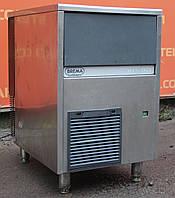 Ледогенератор гранулированного льда «Brema Ice Makers GB 902 A-Q» (Италия), 2017 год, Б/у