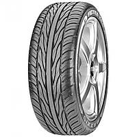 Maxxis MA-Z4S Victra 285/50 R20 116V XL