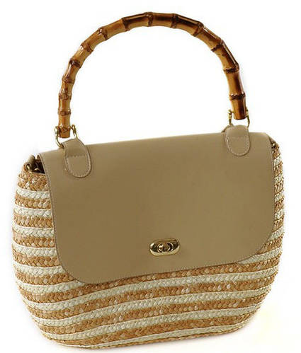 0f533527c11f Пляжные сумки, женские сумки на пляж   Купить, цена, большой выбор -  Страница 3