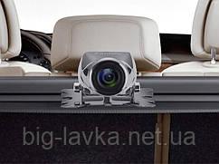 Ширококутна камера для авто Panlelo 720P