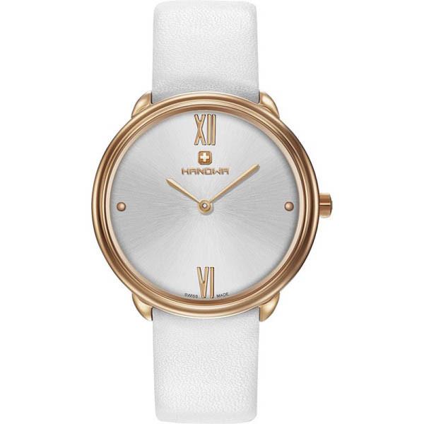 Женские часы Hanowa  16-6072.09.001