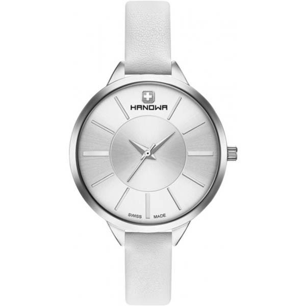 Женские часы Hanowa  16-6076.04.001