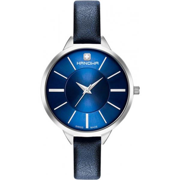 Женские часы Hanowa  16-6076.04.003