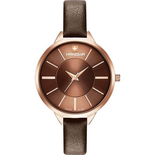 Женские часы Hanowa  16-6076.09.005