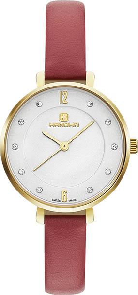 Женские часы Hanowa  16-6082.02.001