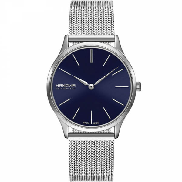 Женские часы Hanowa  16-9075.04.003