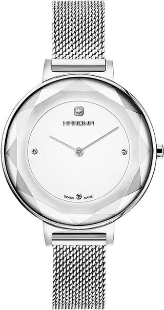 Женские часы Hanowa  16-9078.04.001