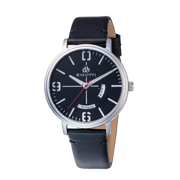 Женские часы Bigotti BGT0170-5