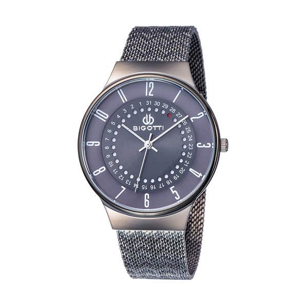 Женские часы Bigotti BGT0175-5