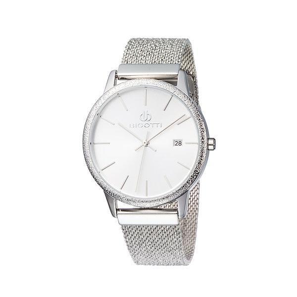 Женские часы Bigotti BGT0178-1