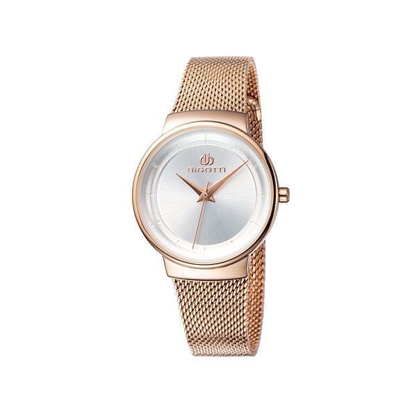 Женские часы Bigotti BGT0185-2