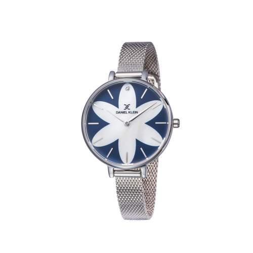Женские часы Daniel Klein DK11811-7