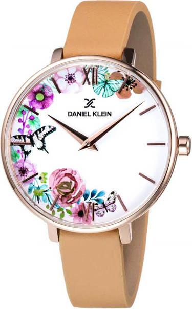 Женские часы Daniel Klein DK11815-6