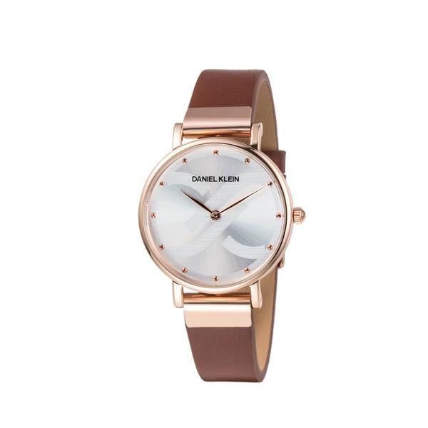 Женские часы Daniel Klein DK11824-4