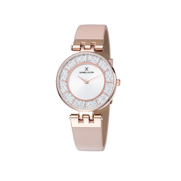 Женские часы Daniel Klein DK11883-2