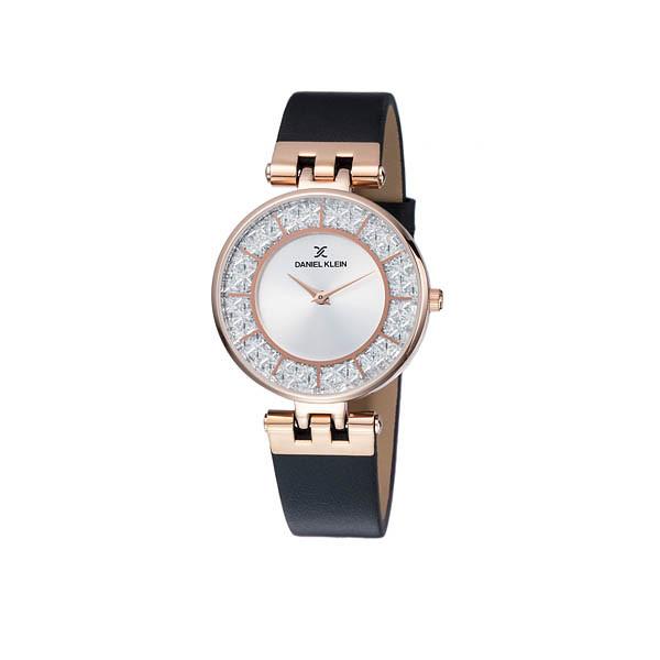 Женские часы Daniel Klein DK11883-3
