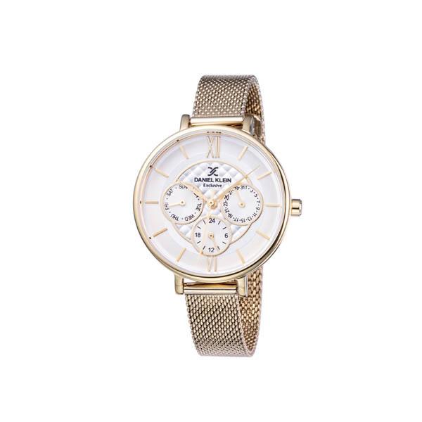 Женские часы Daniel Klein DK11895-2
