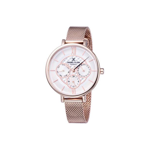 Женские часы Daniel Klein DK11895-3