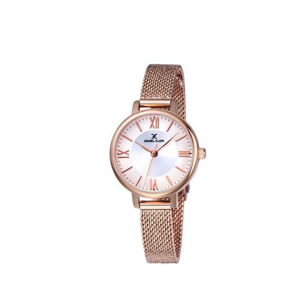 Женские часы Daniel Klein DK11897-2