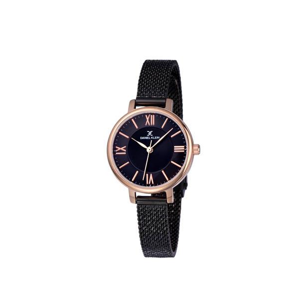 Женские часы Daniel Klein DK11897-6