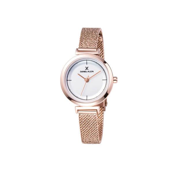 Женские часы Daniel Klein DK11899-3