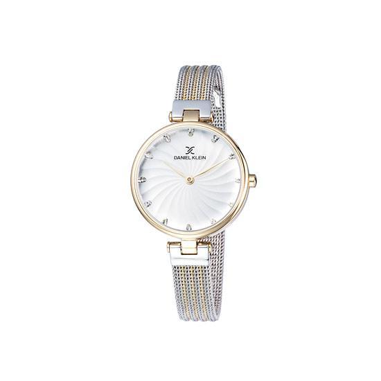 Женские часы Daniel Klein DK11904-3