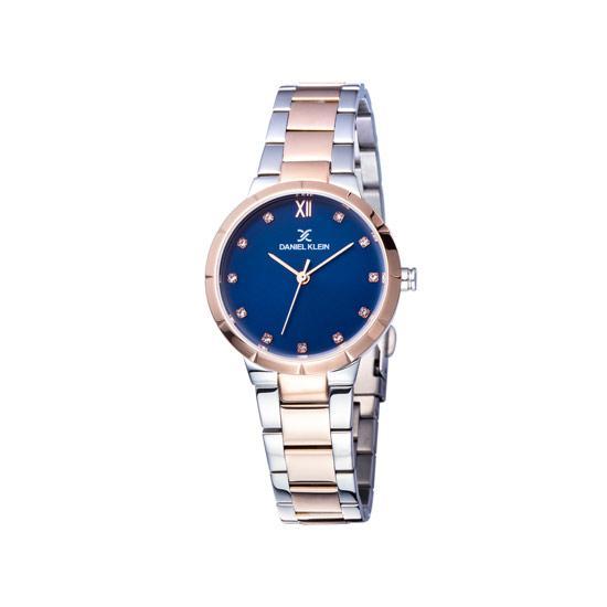 Женские часы Daniel Klein DK11905-6