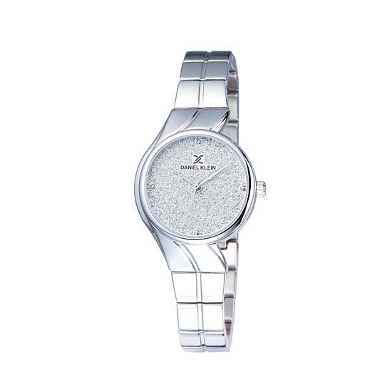 Женские часы Daniel Klein DK11910-1