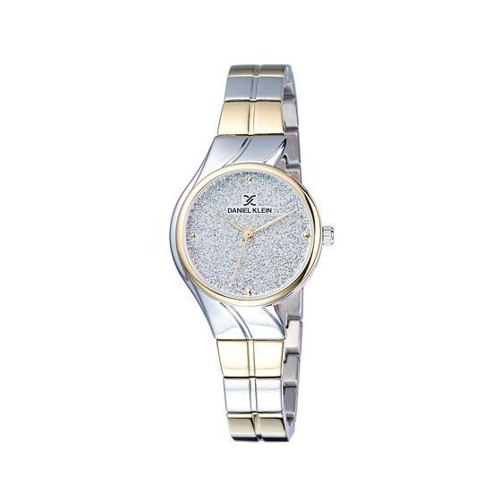 Женские часы Daniel Klein DK11910-5