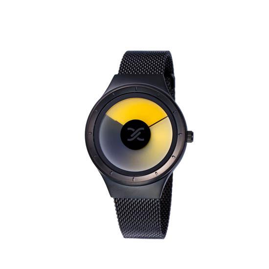 Женские часы Daniel Klein DK11919-4