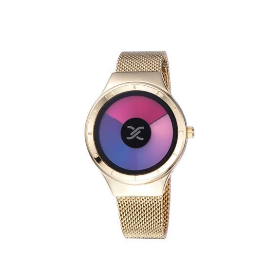 Женские часы Daniel Klein DK11919-7