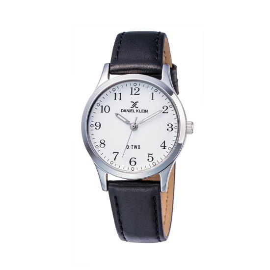 Женские часы Daniel Klein DK11924-1