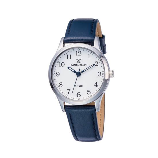 Женские часы Daniel Klein DK11924-3
