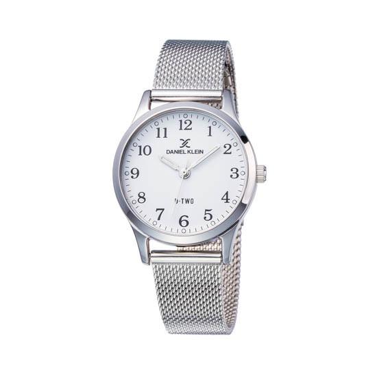 Женские часы Daniel Klein DK11925-1