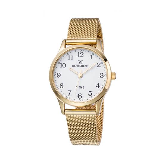 Женские часы Daniel Klein DK11925-2