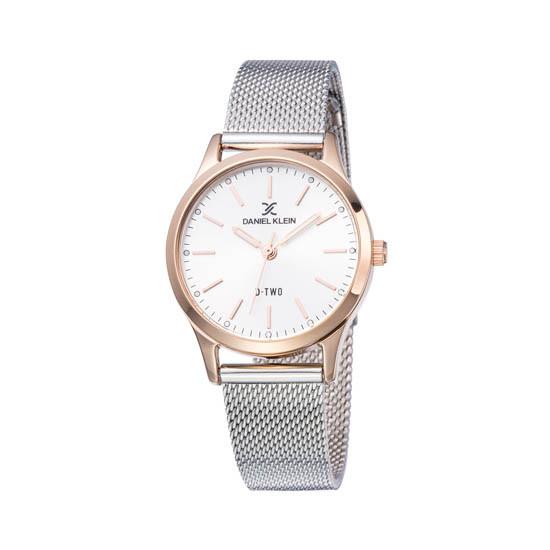 Женские часы Daniel Klein DK11925-5