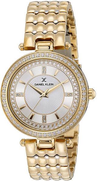 Женские часы Daniel Klein DK11004-5