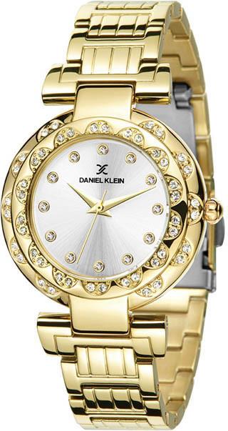Женские часы Daniel Klein DK11016-2