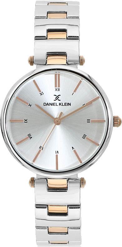 Женские часы Daniel Klein DK11680-4