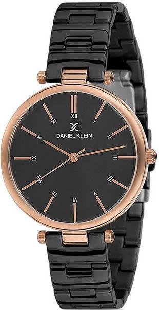 Женские часы Daniel Klein DK11680-5