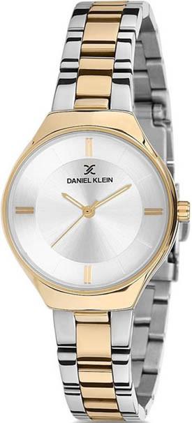 Женские часы Daniel Klein DK11774-4
