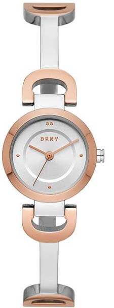 Женские часы DKNY NY2749